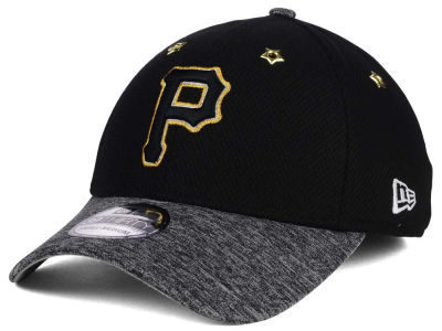 Pittsburgh Pirates New Era MLB All Star Game 39THIRTY Cap