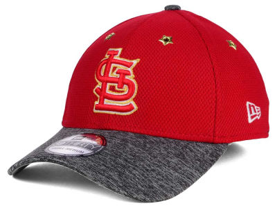 St. Louis Cardinals New Era MLB All Star Game 39THIRTY Cap