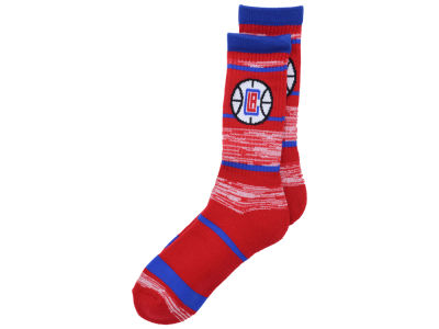 Los Angeles Clippers RMC Stripe Socks