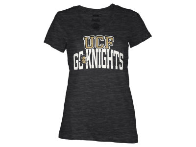 University of Central Florida Knights NCAA Women's Beaux Bridge T-Shirt