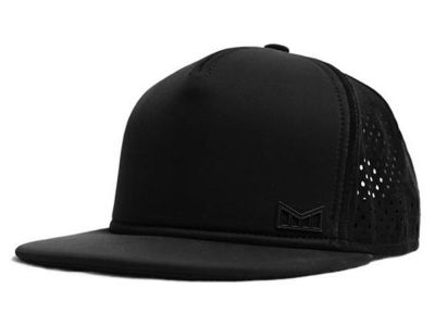 Melin The Sharpshooter Snapback Hat