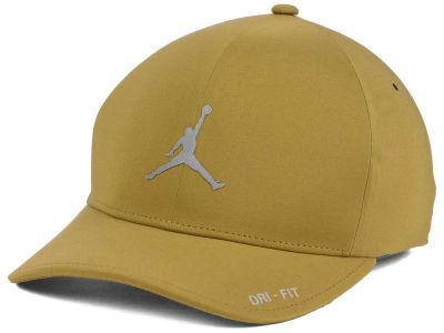 brand new be13c e251e good jordan classic 99 fitted hat m l new with tags d08ca 1c7cb  denmark jordan  jordan classic 99 cap abc6e 49b1d