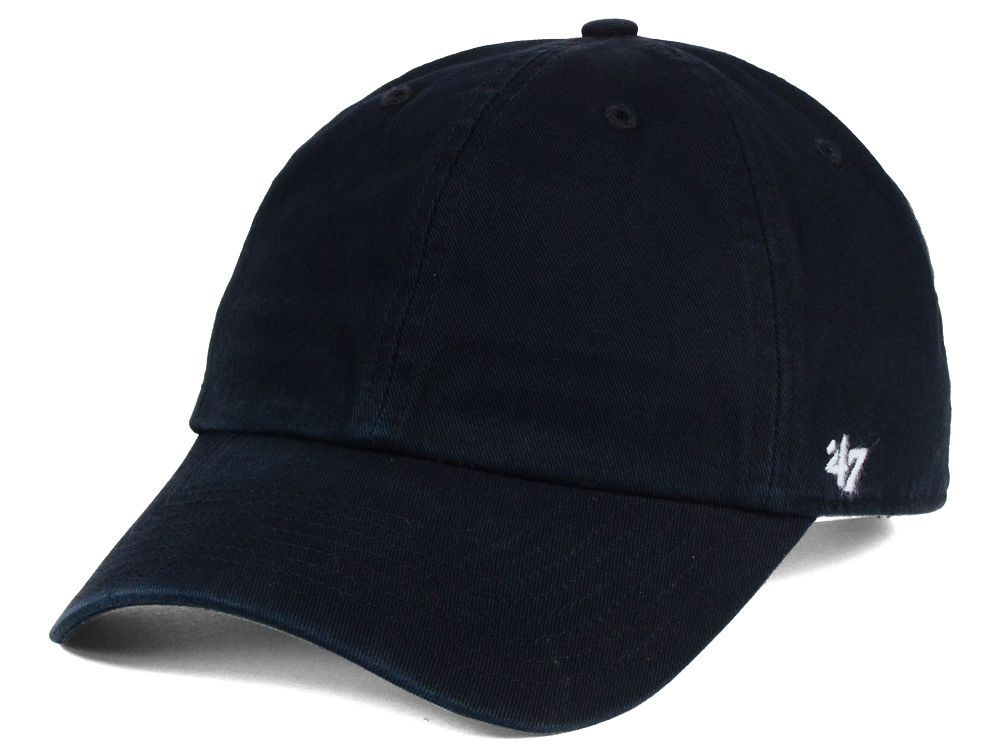 Dad Hats   Strapback Dad Hats for Sale  06a483ea02c