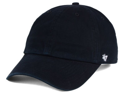 Classic '47 CLEAN UP Cap