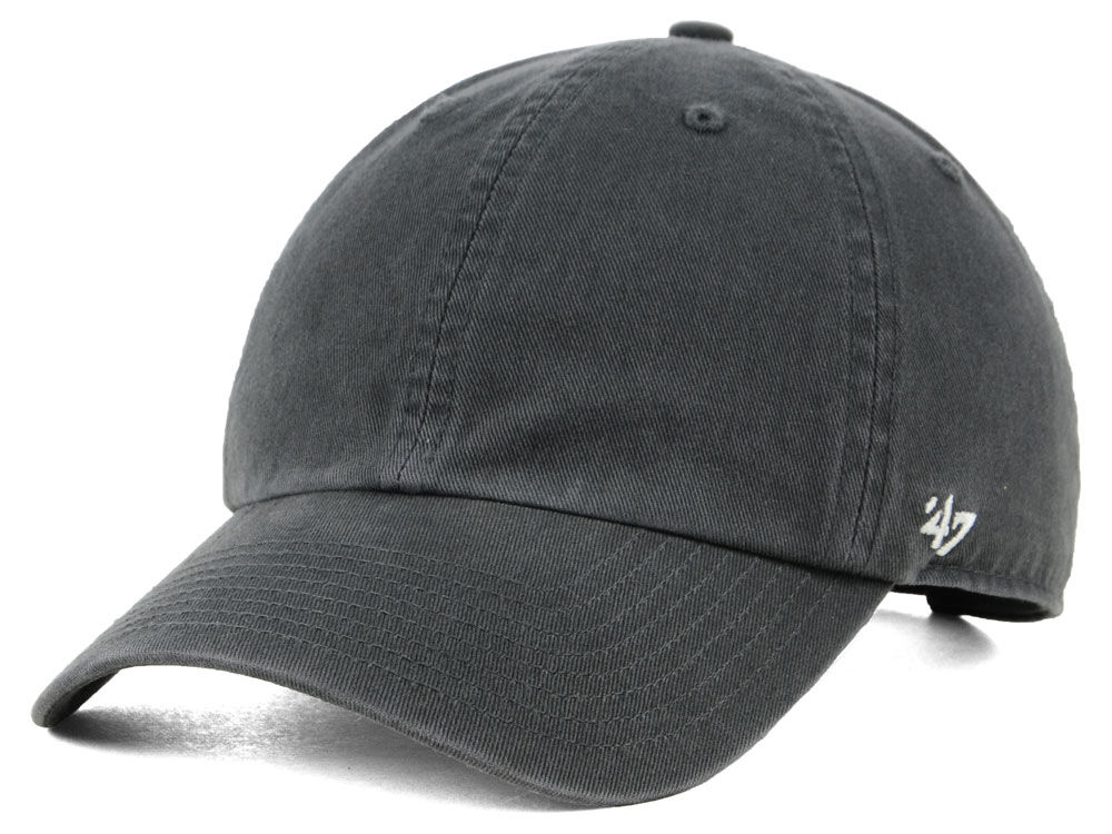 7b1d9a7d0  47 Classic  47 CLEAN UP Cap.