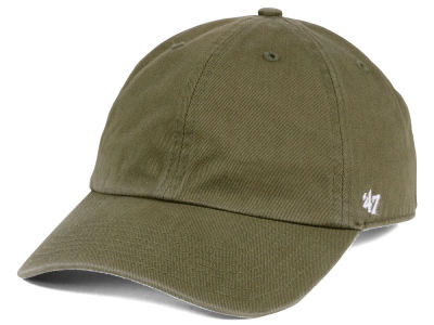 '47 Classic '47 CLEAN UP Cap