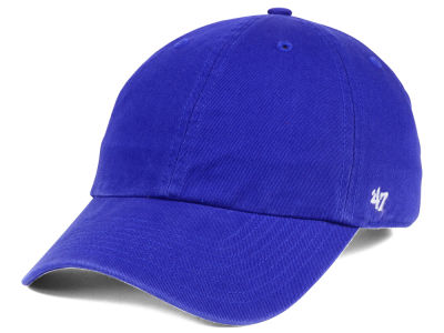 605f06345f2  47 Classic  47 CLEAN UP Cap.