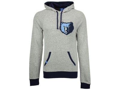 Memphis Grizzlies adidas Originals NBA Men's Originals Pullover Hoodie