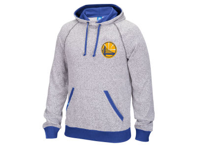 Golden State Warriors adidas Originals NBA Men's Originals Pullover Hoodie