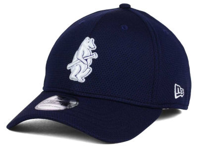 MLB Coop 39THIRTY Cap
