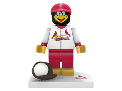 St. Louis Cardinals OYO Figure Generation 5