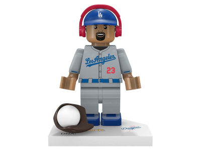 Los Angeles Dodgers OYO Figure Generation 5