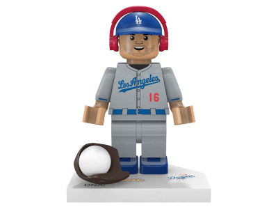 Los Angeles Dodgers MLB 2 for $20 OYO Figure Generation 5