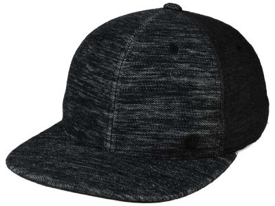 No Bad Ideas Ellis Flat Flex Hat