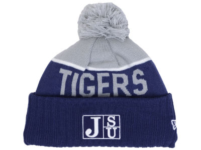 Jackson State Tigers New Era NCAA Sport Knit