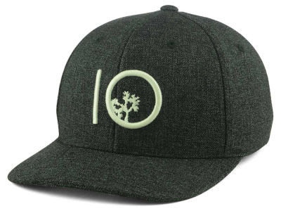 tentree Thicket 16 Flex Hat