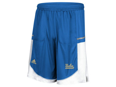 UCLA Bruins adidas NCAA Men's Player Shorts