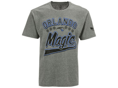 Orlando Magic adidas Originals NBA Men's Originals Great Logos Tri-Blend T-Shirt