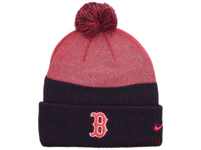 Boston Red Sox Nike MLB LC Reflective Knit