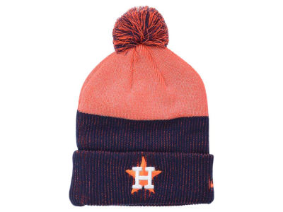 Houston Astros Nike MLB LC Reflective Knit