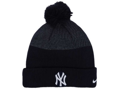 New York Yankees Nike MLB LC Reflective Knit