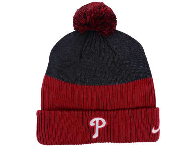 Philadelphia Phillies Nike MLB LC Reflective Knit