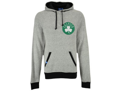 Boston Celtics adidas Originals NBA Men's Originals Pullover Hoodie
