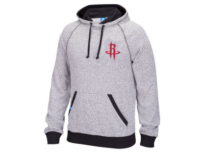 Houston Rockets adidas Originals NBA Men's Originals Pullover Hoodie
