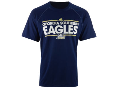 Georgia Southern Eagles adidas NCAA Men's Dassler T-Shirt