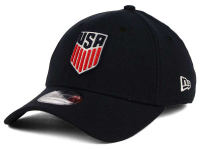 USA New Era 2016 Crest Classic 39THIRTY Cap
