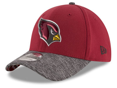Arizona Cardinals 2016 NFL Draft Reverse 39THIRTY Cap