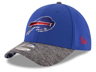 Buffalo Bills 2016 NFL Draft Reverse 39THIRTY Cap