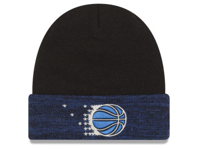 Orlando Magic New Era NBA HWC Cuffy Knit