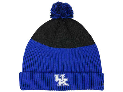 Kentucky Wildcats Nike NCAA Low Crown Reflective Knit