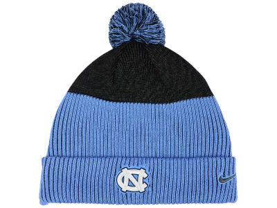 North Carolina Tar Heels Nike NCAA Low Crown Reflective Knit