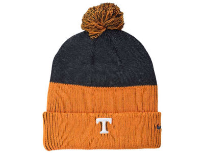 Tennessee Volunteers Nike NCAA Low Crown Reflective Knit