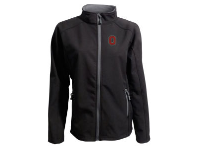 Ohio State Buckeyes NCAA Women's Softshell Jacket