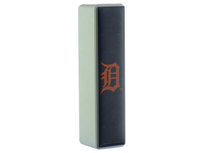 Detroit Tigers Power Bank
