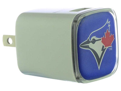 Toronto Blue Jays Home Charger