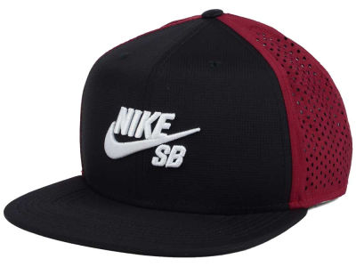 Nike Performance Trucker Pro Cap
