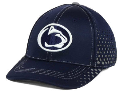 Penn State Nittany Lions NCAA Fade Stretch Cap