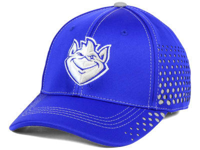 Saint Louis Billikens NCAA Fade Stretch Cap