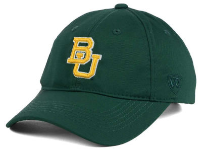 Baylor Bears NCAA Rush Adjustable Cap