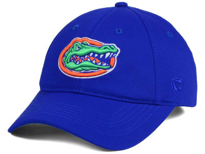 Florida Gators NCAA Rush Adjustable Cap