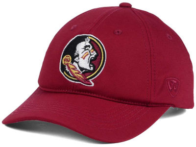 Florida State Seminoles NCAA Rush Adjustable Cap