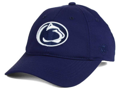 Penn State Nittany Lions NCAA Rush Adjustable Cap