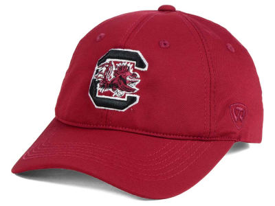 South Carolina Gamecocks NCAA Rush Adjustable Cap
