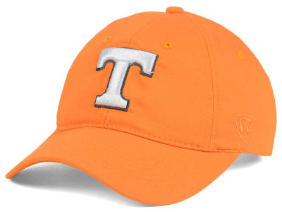 Tennessee Volunteers NCAA Rush Adjustable Cap