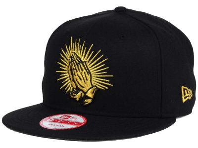 Eagle 9FIFTY Snapback Cap