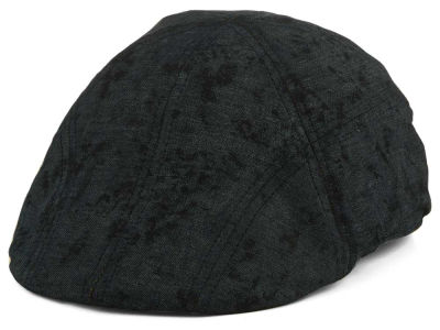 LIDS Private Label Traditional Driver Hat